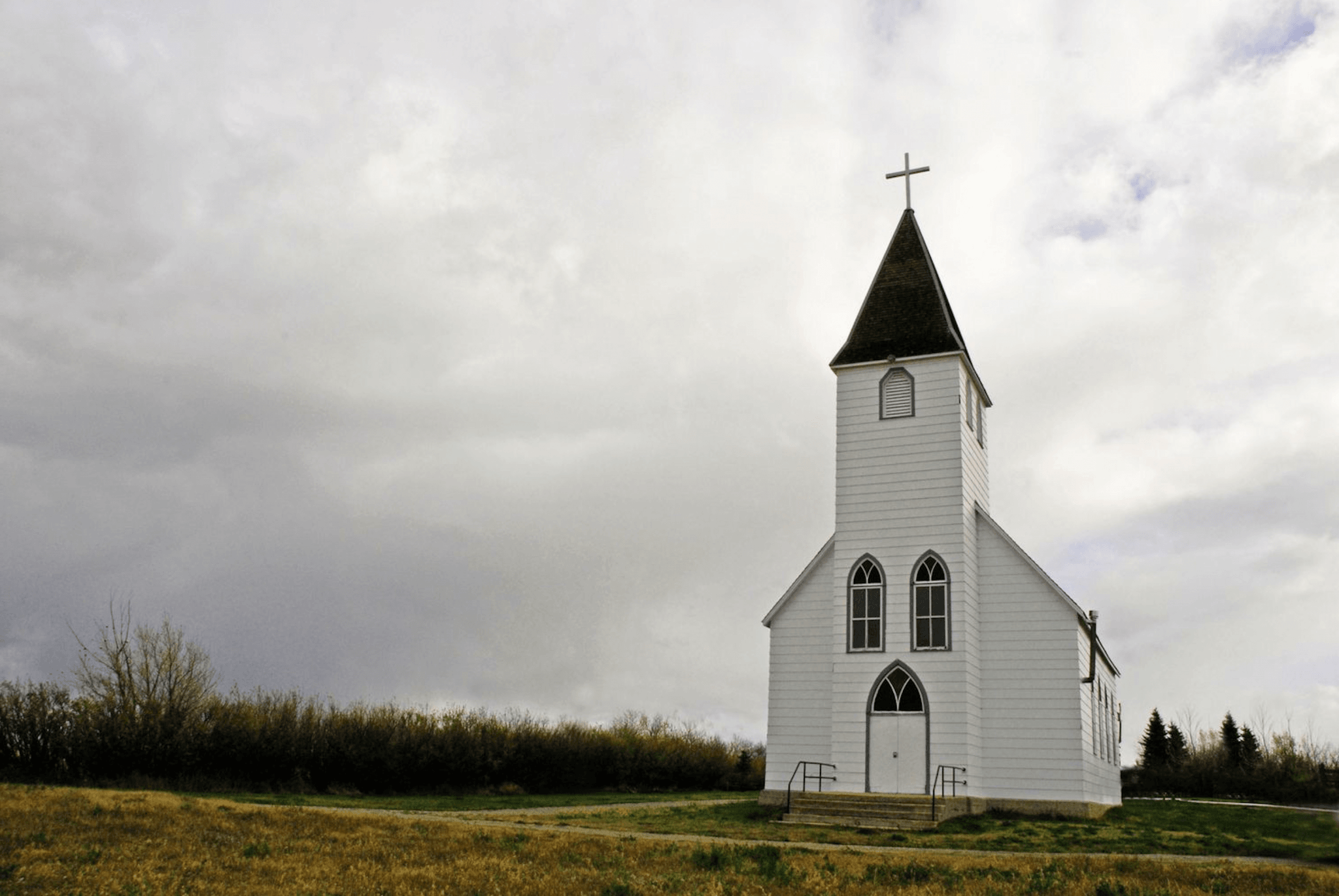 questions pastoral candidates should ask churches a puritan s mind interviewed and to interview to see if god s providence would join them together there are a number of good questions to ask a church if you are