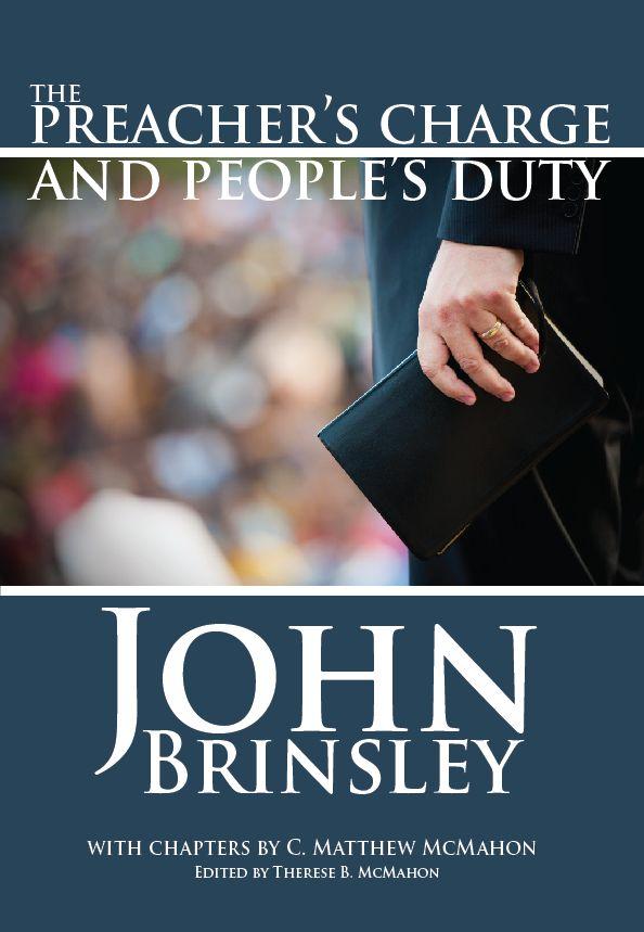 christian theology erickson 3rd edition pdf